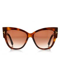 TOM FORD FT0371 ANOUSHKA 53F