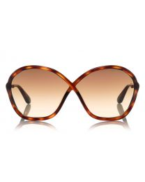TOM FORD FT0529 BELLA 53F