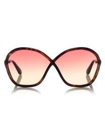 TOM FORD FT0529 BELLA 52Z