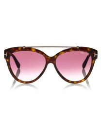 TOM FORD FT0518 LIVIA 52Z
