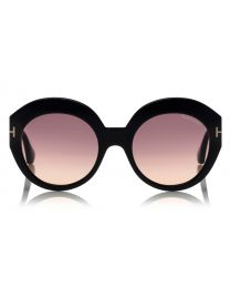 TOM FORD FT0533 RACHEL 01B