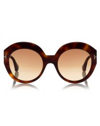 TOM FORD FT0533 RACHEL 53F
