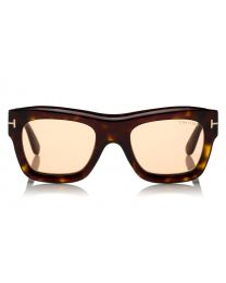 TOM FORD FT0558 WAGNER2 52E